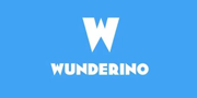 wunderino.png
