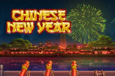 Play Chinese New Year By Playngo For Free