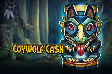 Coywolf kontanter