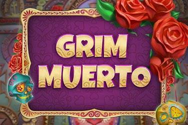 Play Grim Muerto By Playngo For Free