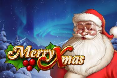 Play Merry Xmas By Playngo For Free