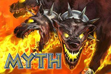 Play Myth By Playngo For Free