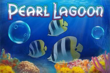 Play Pearl Lagoon By Playngo For Free