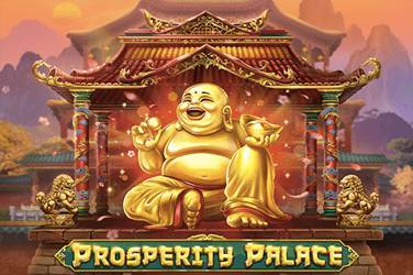 Play Prosperity Palace By Playngo For Free