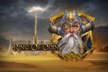 Ring of Odin