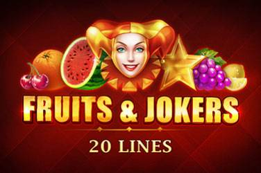 Fruit Bat Crazy – Betsoft