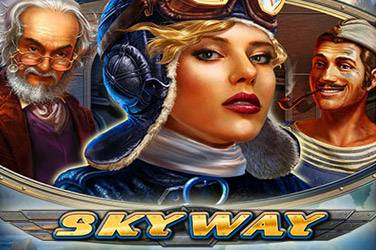 Play Skyway By Playson For Free