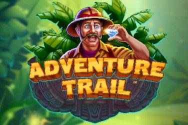 Adventure Trail