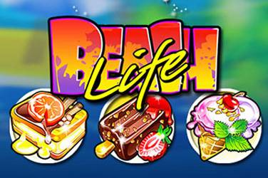 Spiele Beach Bucks - Video Slots Online