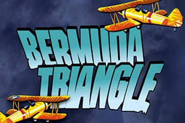 Play Bermuda Triangle By Playtech For Free