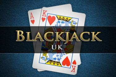 Play Blackjack Uk By Playtech For Free
