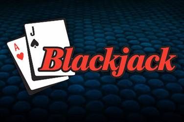 Blackjack (Playtech)