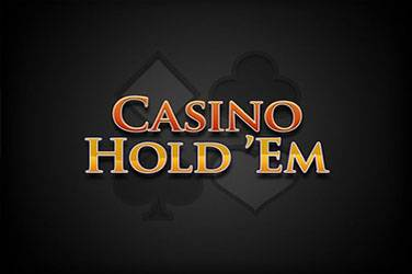 Casino Holdem - Playtech