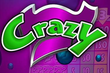 Play Crazy 7 By Playtech For Free