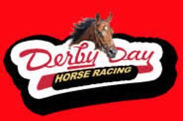 Derby day