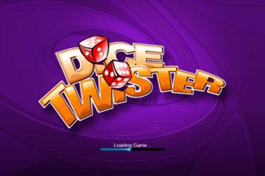Play Dice Twister By Playtech For Free