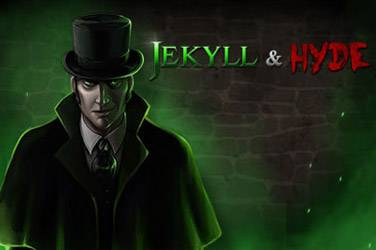 Play Jekyll And Hyde By Playtech For Free