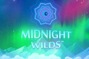 Midnight wilds