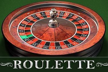 Play Premium Roulette By Playtech For Free
