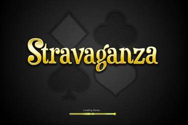 Play Stravaganza By Playtech For Free
