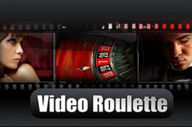 Video Roulette – Playtech