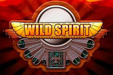 Play Wild Spirit By Playtech For Free
