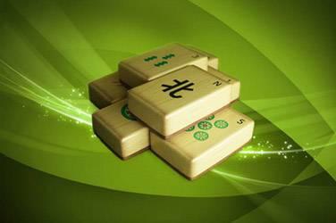 Wmf solo mahjong pro
