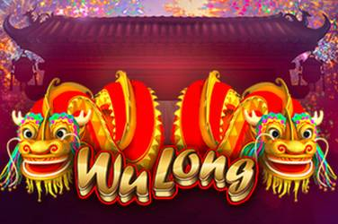 Play Wu Long By Playtech For Free