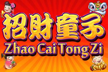 Play Zhao Cai Jin Bao Slots Online at Casino.com