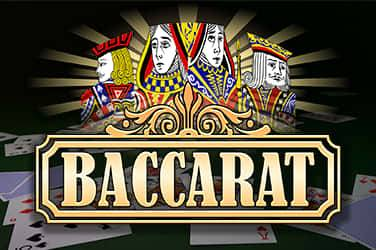 Baccarat - Pragmatic Play