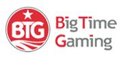 bigtimegaming.png