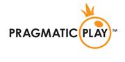 pragmaticplay.png