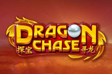 Dragon Chase Slot