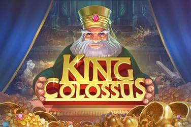 King colossus