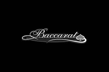 Baccarat - RTG