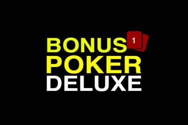 Bonus poker deluxe | RTG