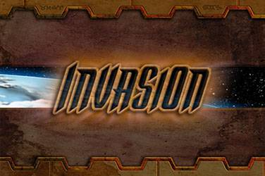 Invasion Slot