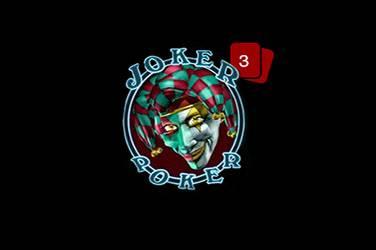 Joker poker 3 hand | RTG