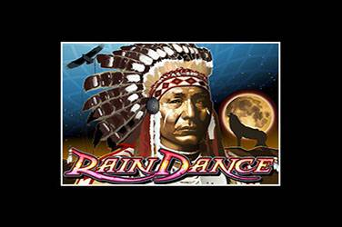 Play Rain Dance By Rtg For Free