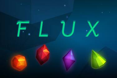 About Flux Slot Game