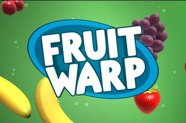 Fruit warp slot game