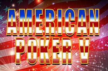 Who Wants To Play Betsofts All American Video Poker Now Now For Free?