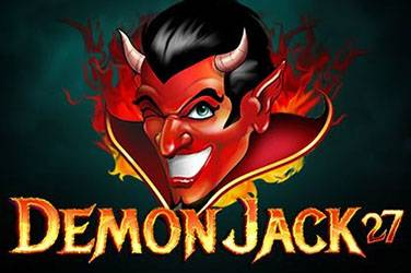 Demon jack 27 Slot