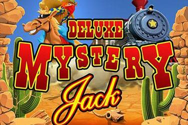 Mystery jack deluxe