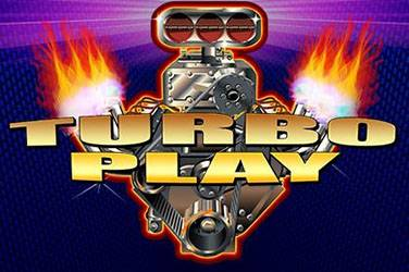 Turbo play