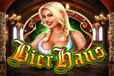 Play Bier Haus By Wms For Free