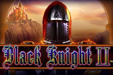 Play Black Knight By Wms For Free