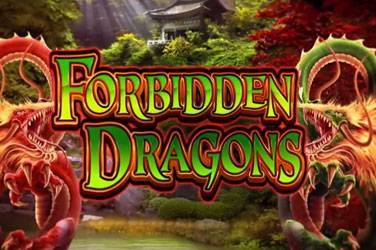 Forbidden dragons