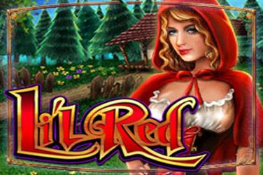 Play Li'L Red By Wms For Free