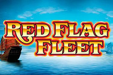 Play Red Flag Fleet By Wms For Free